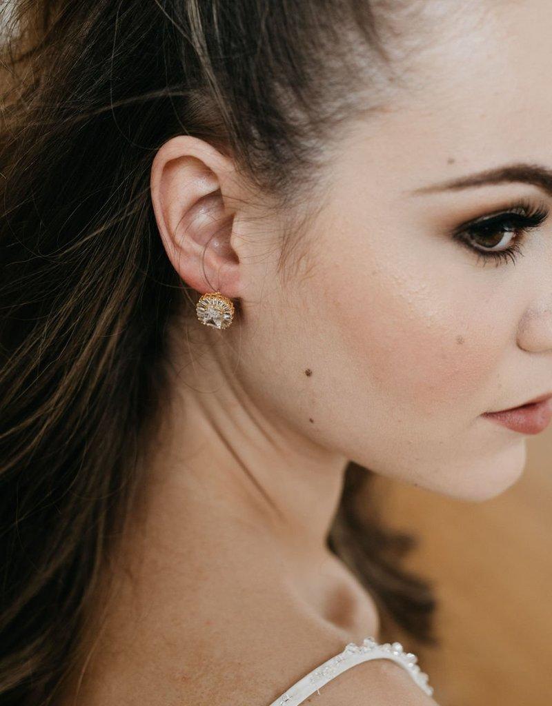 Luna & Stone Eloise Earring