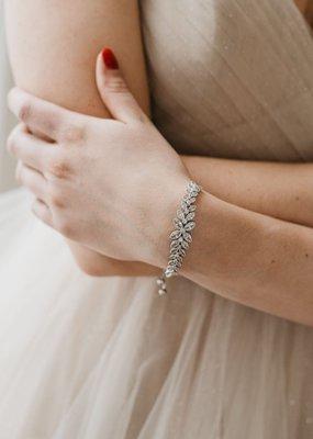 Luna & Stone Luna and Stone - Adara Bracelet