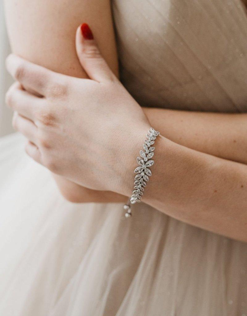 Luna & Stone Adara Bracelet