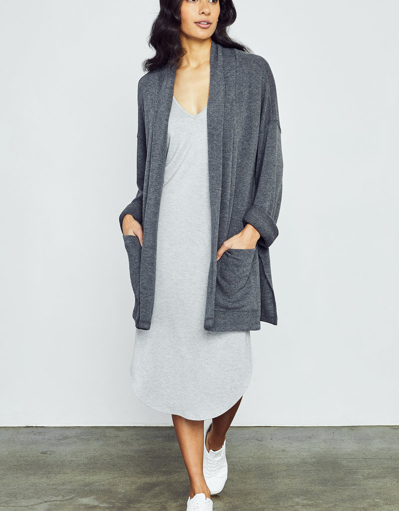 Gentle Fawn Anderson Cardigan