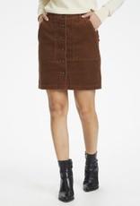 Part Two Tess Skirt