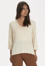 Part Two Etine Pullover Sweater