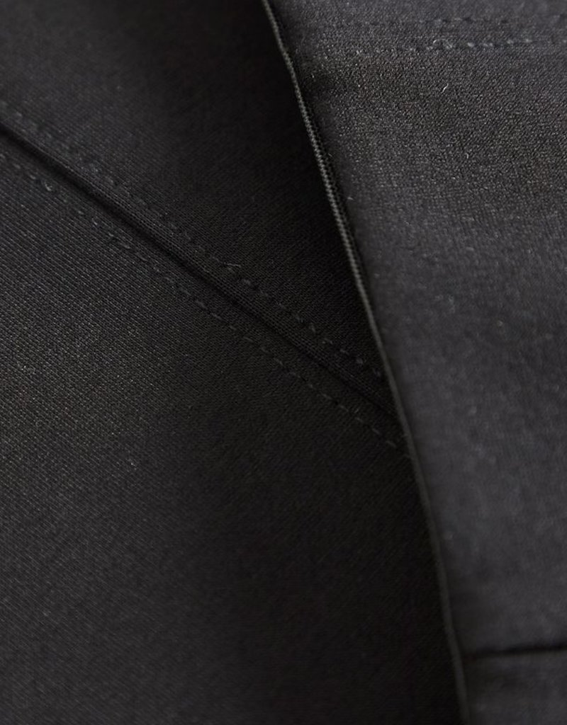 Part Two Ilisanas Pant (Black)