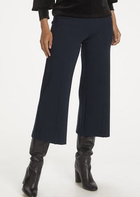Part Two Ilisanas Cropped Pants