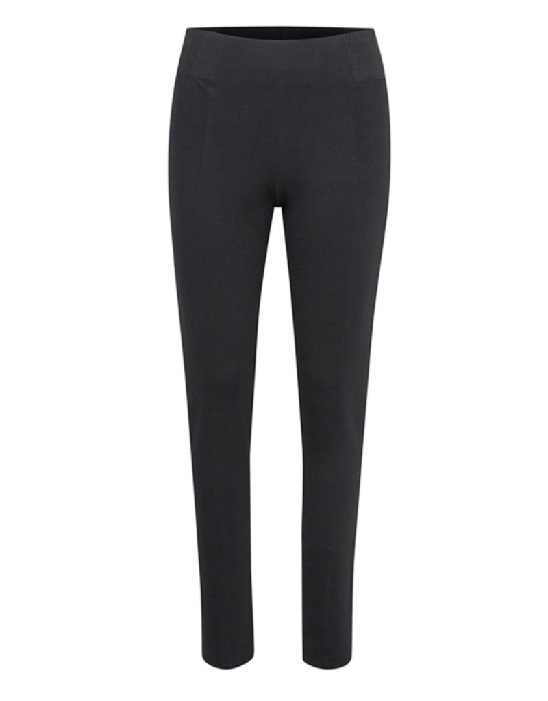Part Two Amightane Legging in Black
