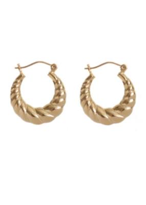 Lisbeth Pia Earring - 14k Gold Fill