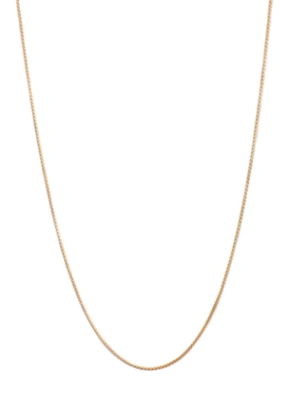 Lisbeth Tantot Chain Necklace in Gold