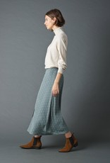 Indi and Cold Abbie Skirt