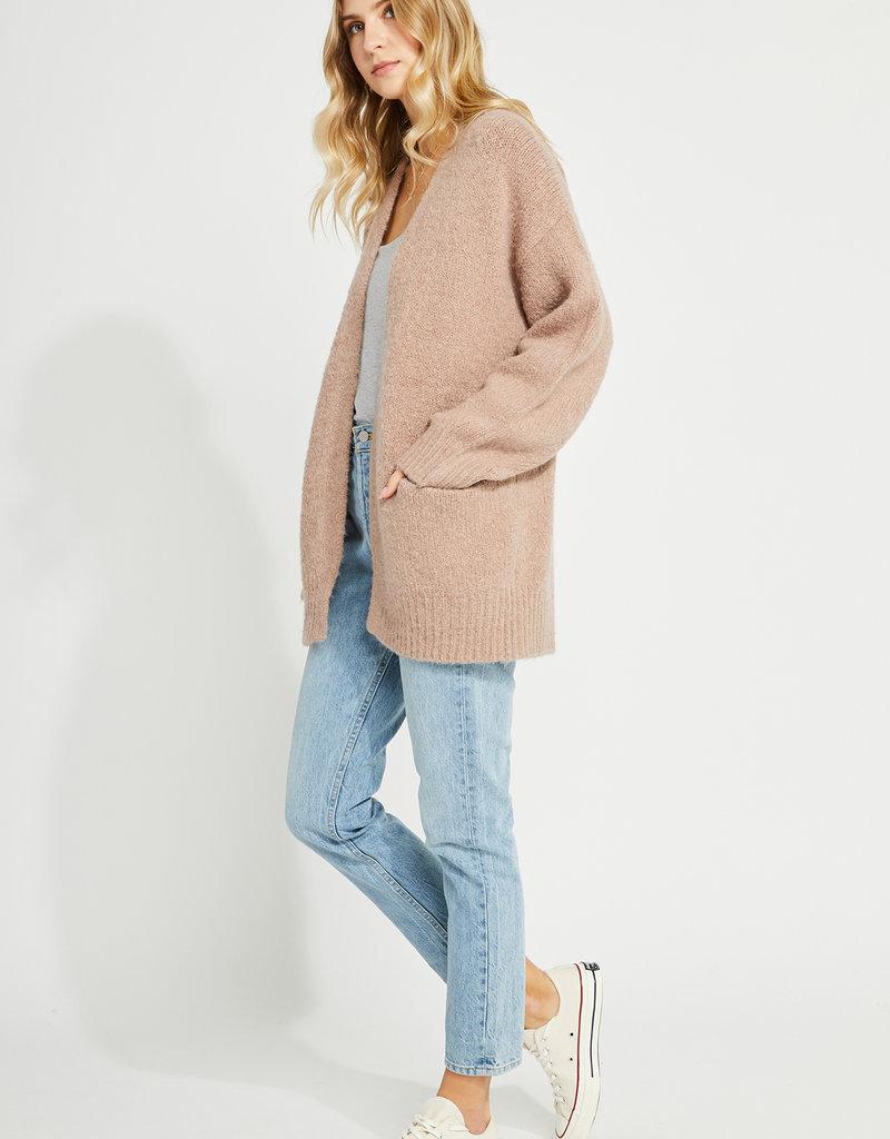 Gentle Fawn Garnier Sweater
