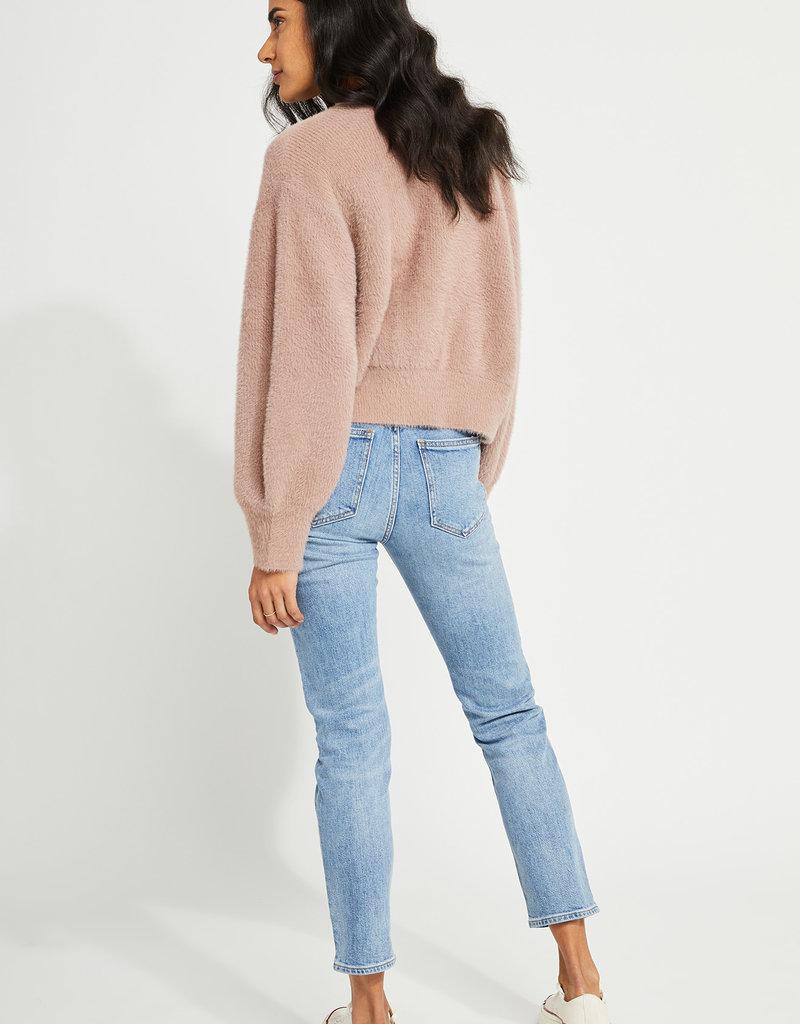 Gentle Fawn Frida Sweater