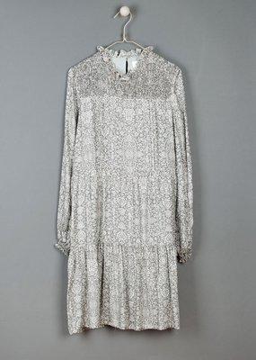 Indi and Cold Barbara Dress