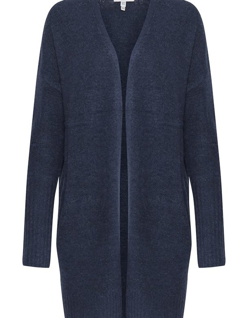 B.Young Olympia Cardigan