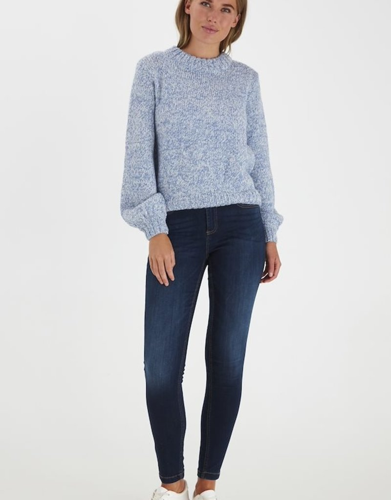 B.Young Nille Pullover