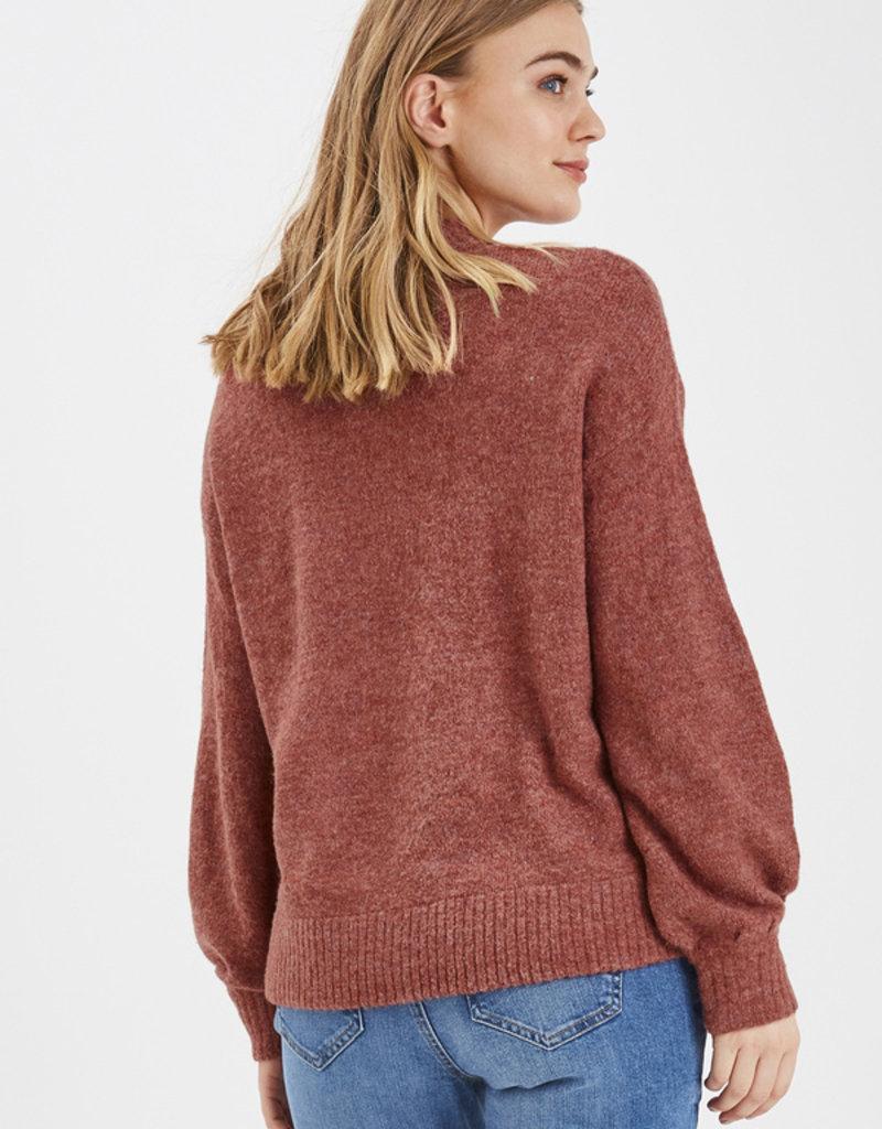 B.Young Misha Sweater