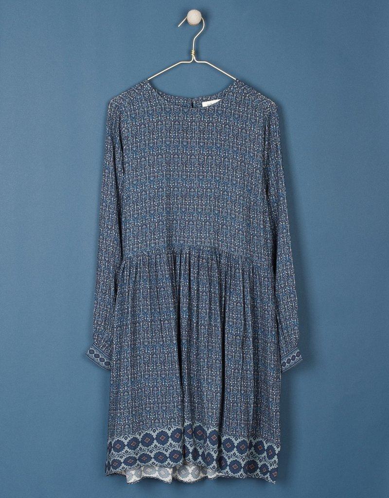 Indi and Cold Dalores Dress