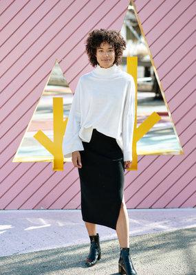 InWear Skyla Skirt