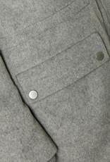 InWear Sagau Parka Coat