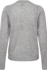 Part Two Evina Pullover