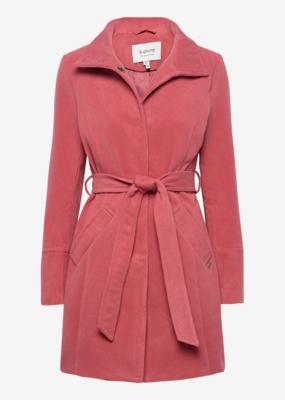B.Young Cirla Coat