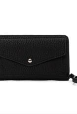 Colab Pebble Phone Wallet Wristlet