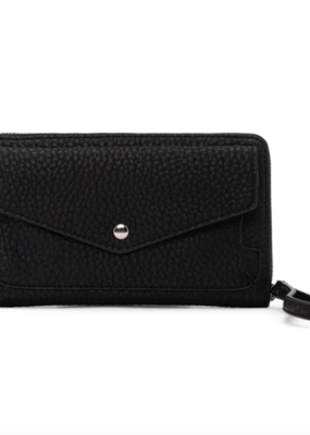 Colab Pebble Phone Wristlet Wallet