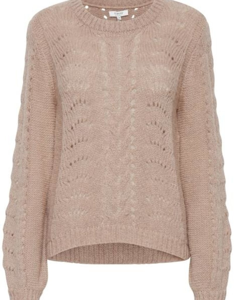 B.Young Ofelia Pullover Sweater