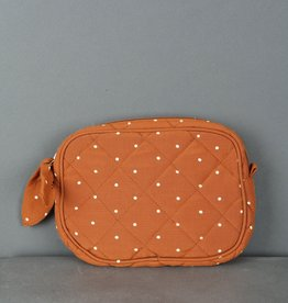 Indi and Cold Dona Pouch *Two Colours*