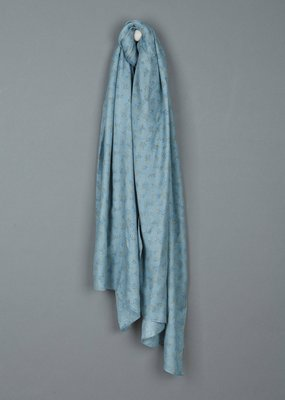 Indi and Cold Dita Scarf *Two Colours*