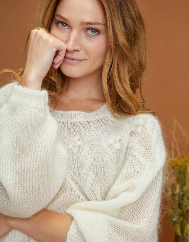 Louizon Lou Lou Dainty Sweater