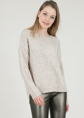 Molly Bracken Madelyn Sweater