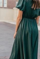 Jessa Kae Highbury Dress