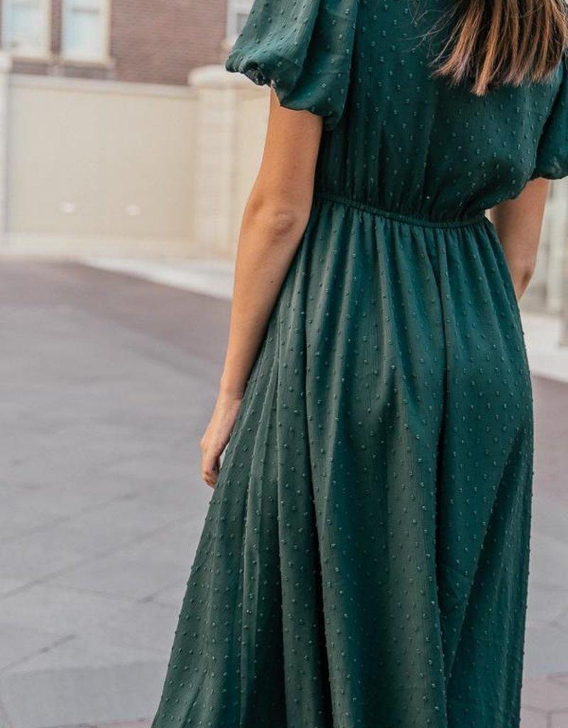 JessaKae Highbury Dress