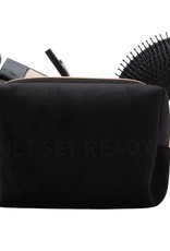 My Tagalongs Large Cosmetic Pouch