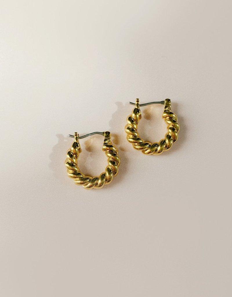 Sugar Blossom Raina Earrings