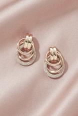 Olive & Piper Amari Earrings