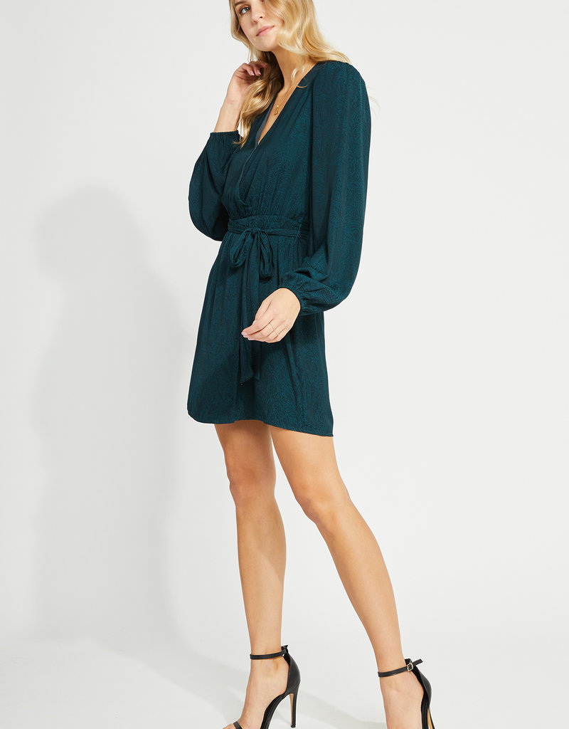 Gentle Fawn Sarina Dress