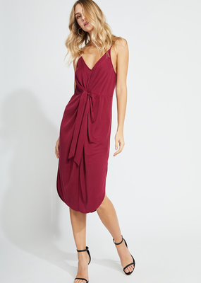 Gentle Fawn Nashville Dress