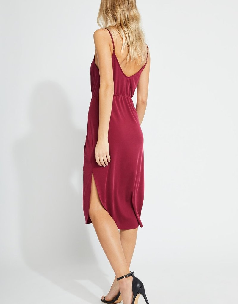 Gentle Fawn Nashville Dress