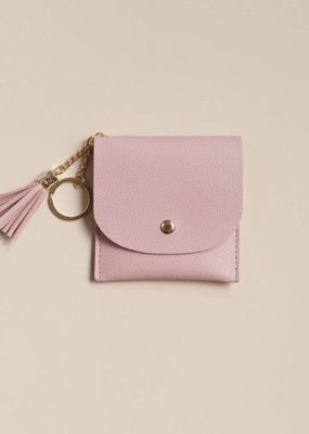 Lark and Ives Lark & Ives - Card Purse