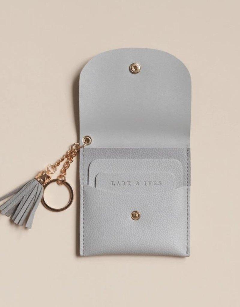 Lark and Ives Lark & Ives - Card Purse