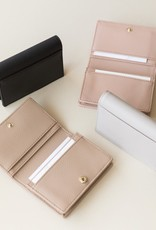 Lark and Ives Lark & Ives - Flap Card Holder