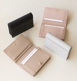 Lark and Ives Lark & Ives - Petite Card Case Holder
