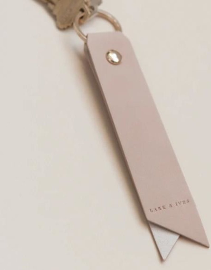 Lark and Ives Lark & Ives - Keyholder