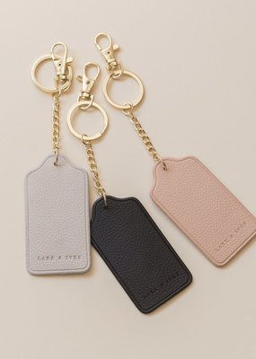 Lark and Ives Lark & Ives - Tag Keyholder