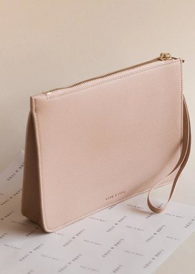Lark and Ives Lark & Ives - Structured Clutch