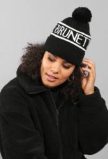 Brunette the Label Brunette Toque