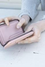 Status Anxiety Status Anxiety Wayward Wallet