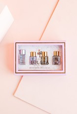 Lollia Lollia Little Luxe Gift Set