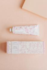 Lollia Relax Hand Cream - Lavender & Honey