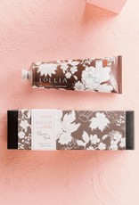 Lollia In Love Hand Cream - Classic Petal